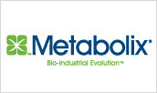 metabolix Clients