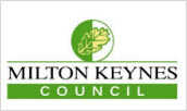 milton keynes council Clients