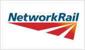 network rail Clients