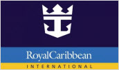 royal caribbean Clients