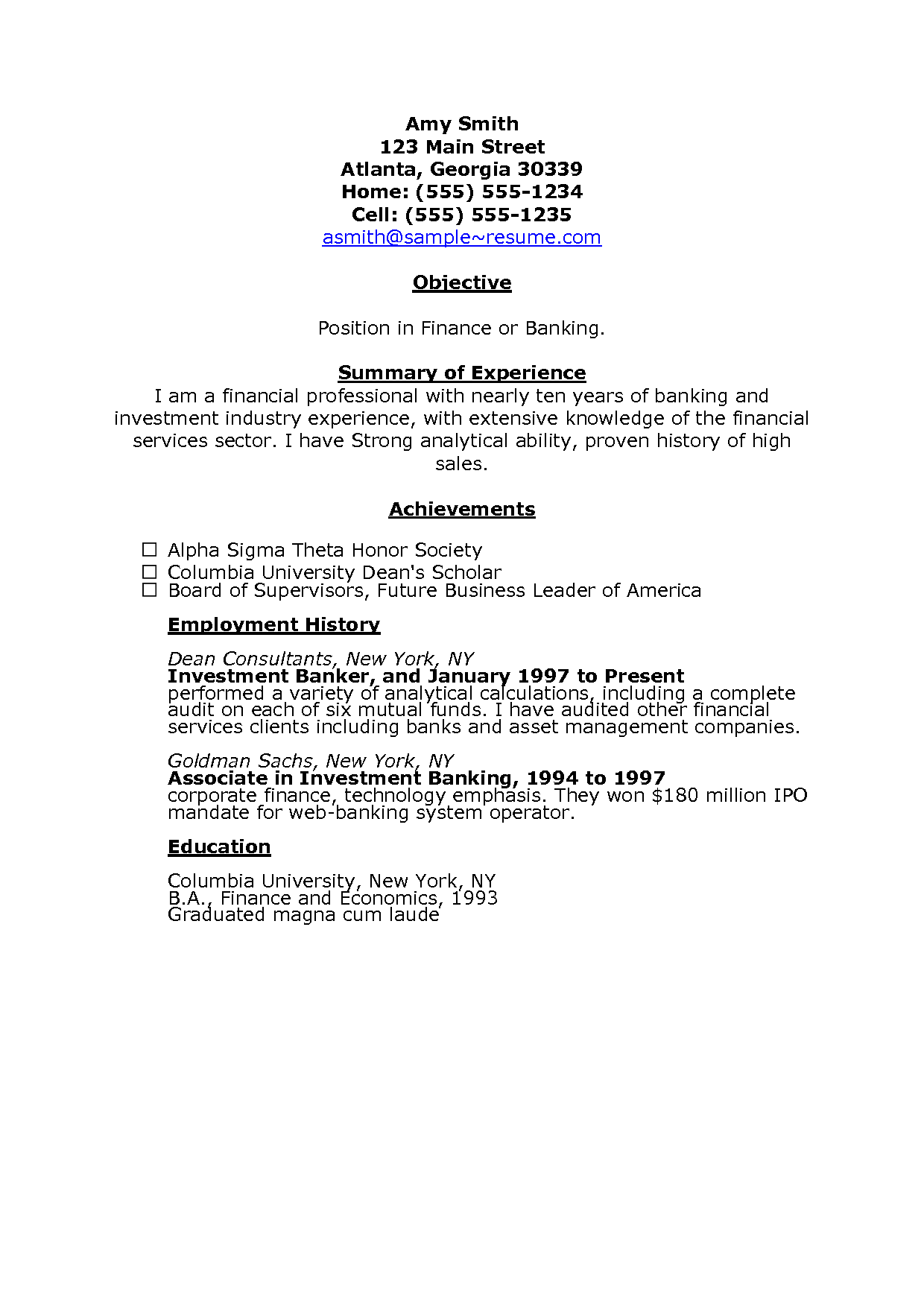 how can i make my resume look good how to make travel look good on a