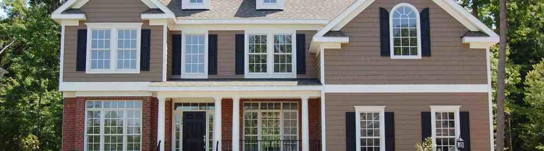 Big Changes Ahead On Missouri Homeowner Policies Iastl