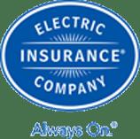 electric-insurance