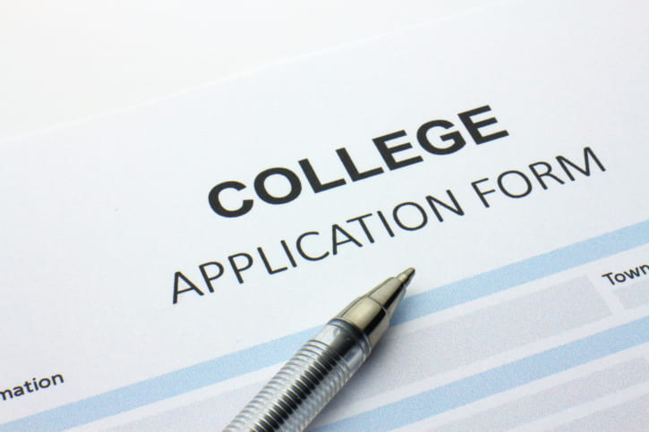 Application Requirements Harvard College Up Students College Application Drop In Workshop