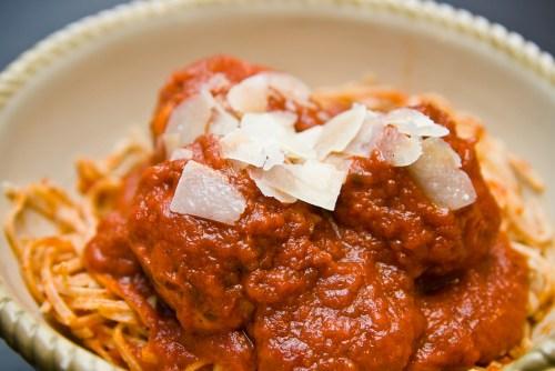 20100123-Spaghetti+Meatballs