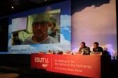 Τεχνολογικές εξελίξεις  στη χειρουργική  της Ουρολογίας στην Ευρώπη