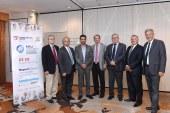 Μεγάλο Διεθνές Συνέδριο Ιατρικής Πρωτοπορίας και Καινοτομίας  από τον Όμιλο Ιατρικού Αθηνών