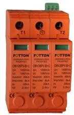 f-fotton-ochronnik-przeciwprzepieciowy-ogranicznik-przepiec-obv26pv-b-c-3p-20-40ka