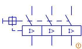 Wyłącznik elektromagnetyczny
