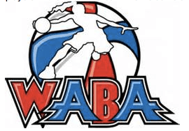 WABA Official Logo