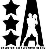 marketing partner logo basketball player advisor logo promo iball video partner jorge lorenzo jlorenzo youtube BPA basketballplayeradvisor.com