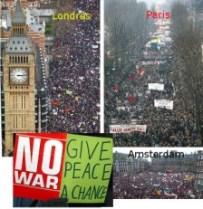 no_war.jpg