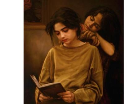 pintor irani.jpg