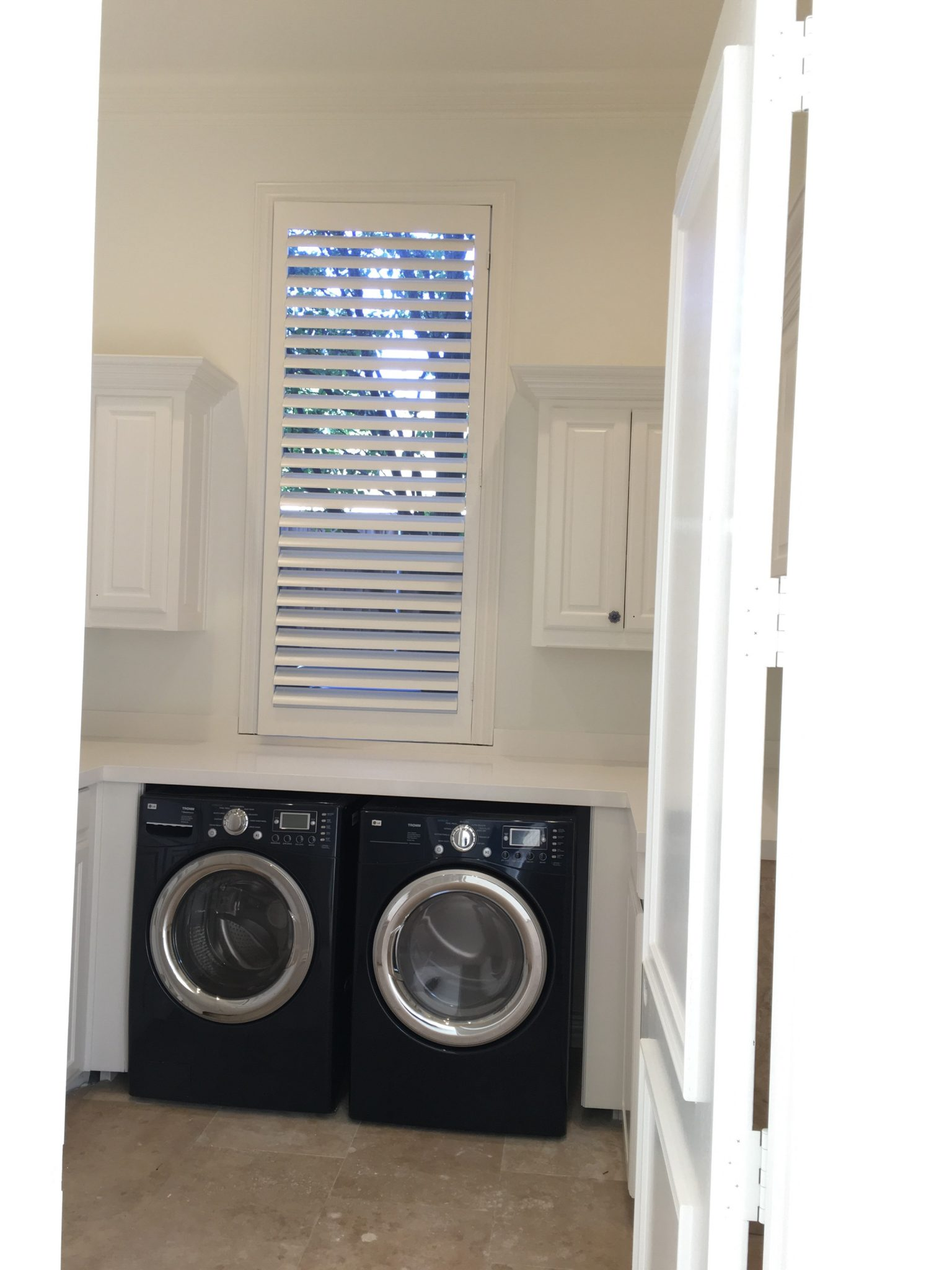 Laundry Room Countertop Material Week 3 Spring 2016 One Room Challenge Ibb Design