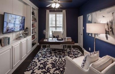 Highland Homes Design Center Options   Review Home Decor