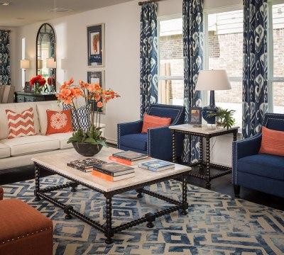 Highland Homes Design Center   Nice Houzz