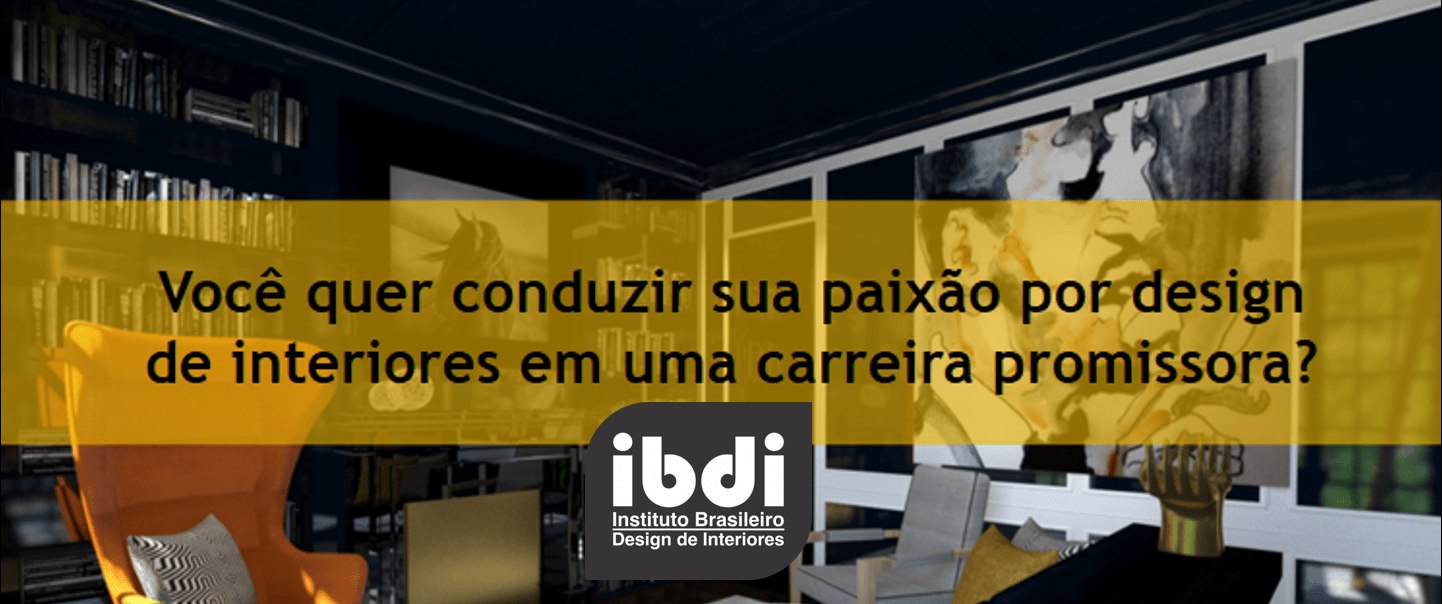 Quanto Custa Decorador De Interiores Home Ibdi Instituto Brasileiro Design De Interiores