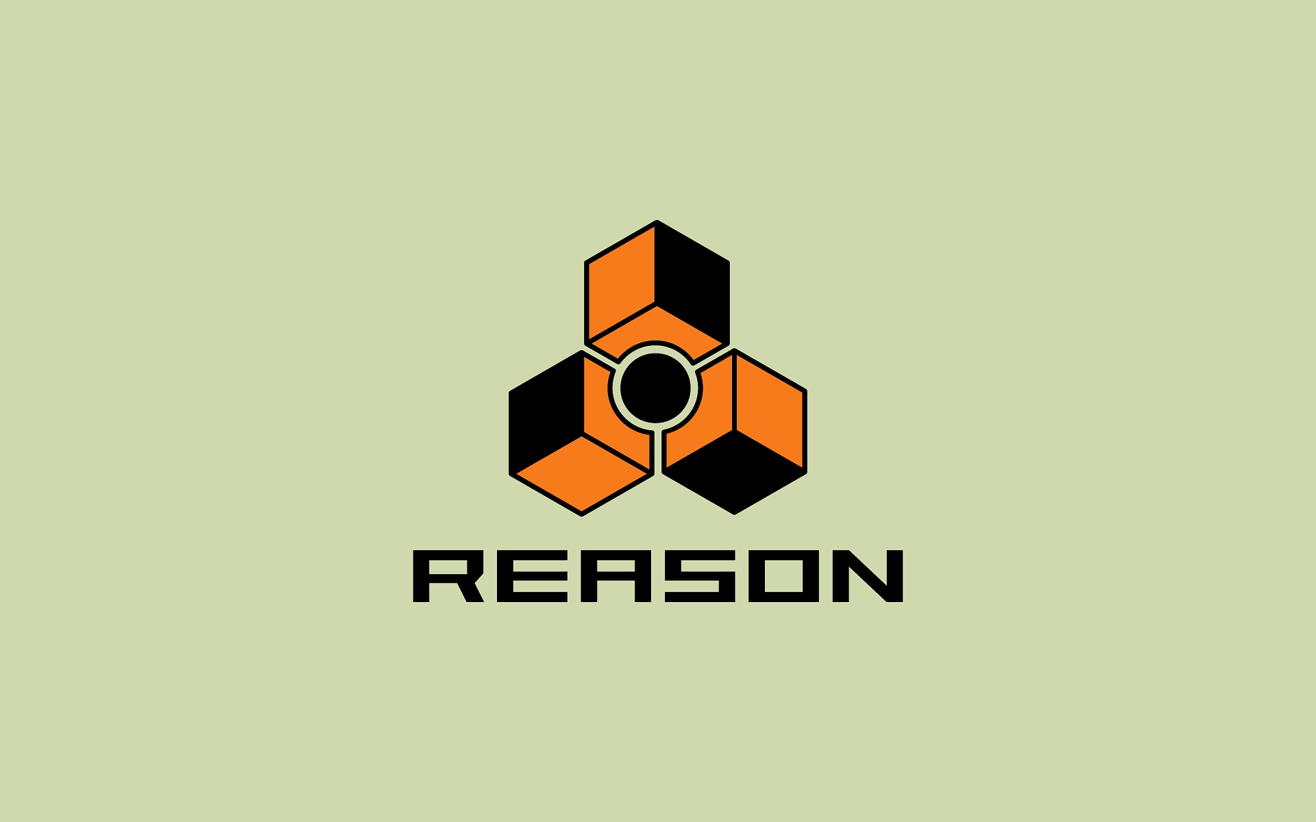 Apple Quotes Wallpaper Propellerhead Reason Daw Ibeat