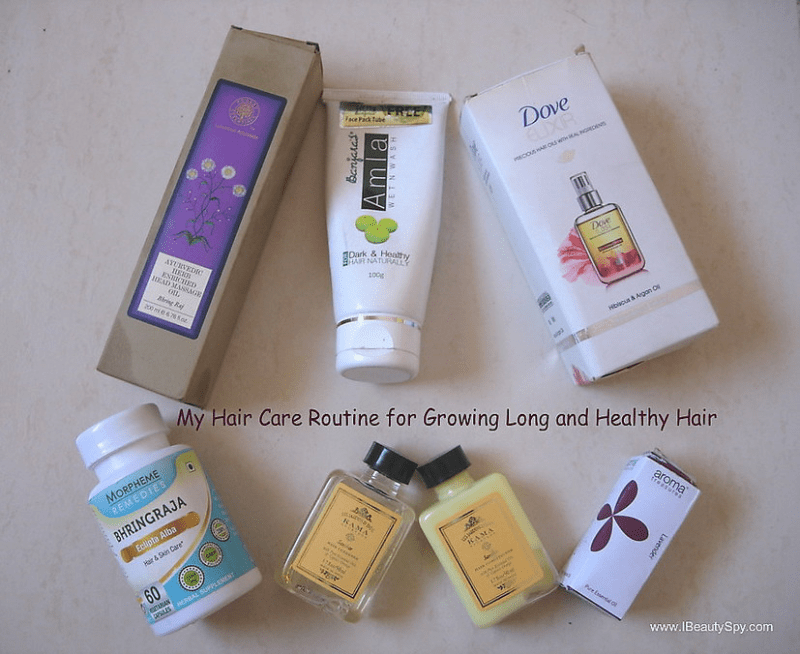 hair_care_routine_2