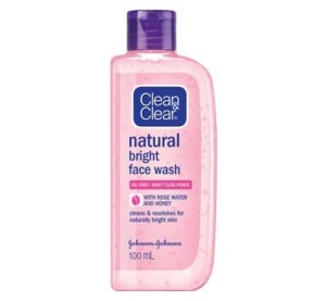 clean_and_clear