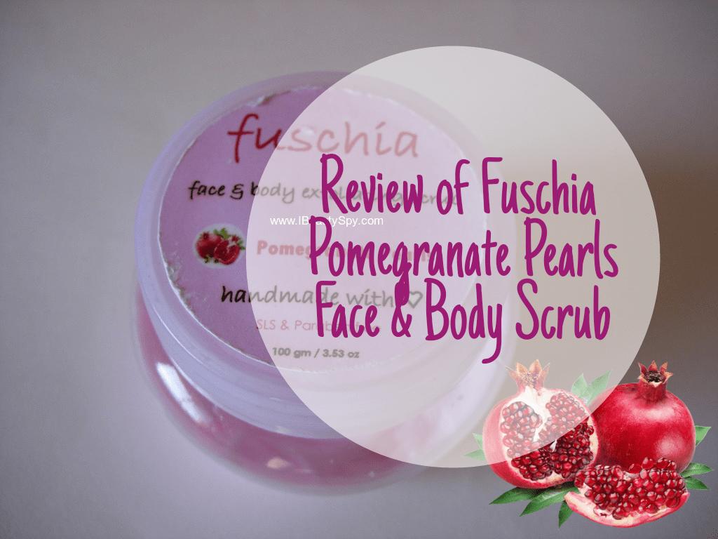 fuschia_pomegranate_body_scrub_teaser