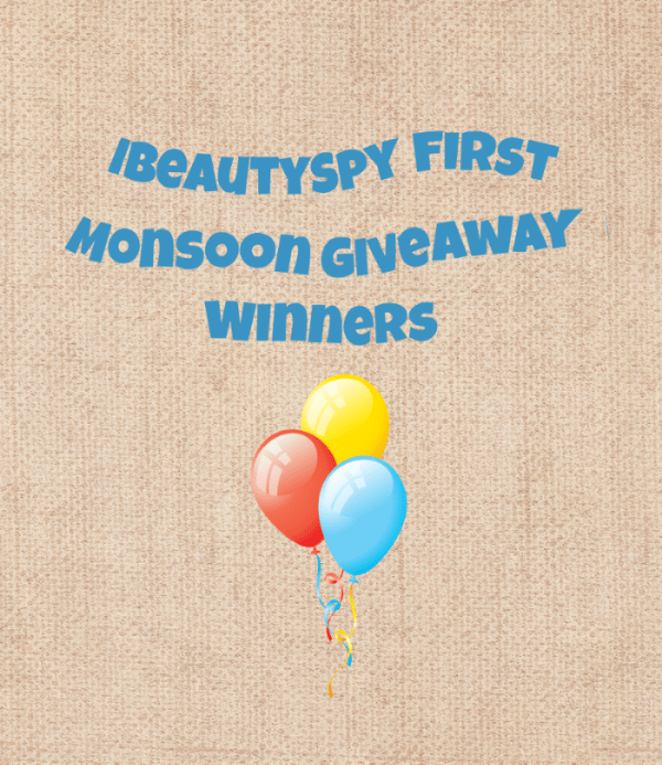 monsoon_giveaway_winners