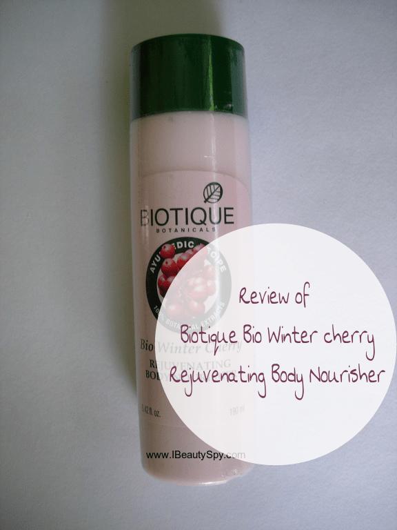 biotique_wintercherry_body_lotion_teaser