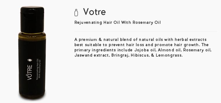 votre_hair_oil