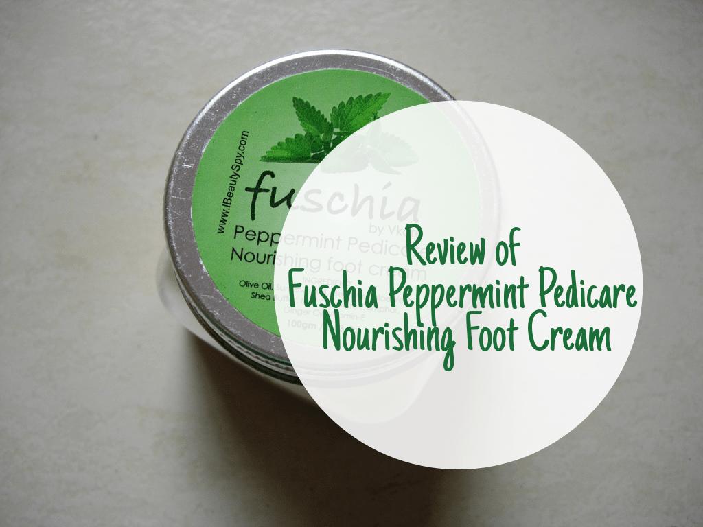 fuschia_foot_cream_teaser
