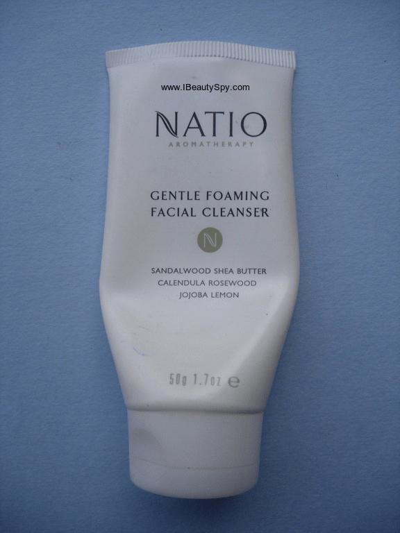 natio_face_wash