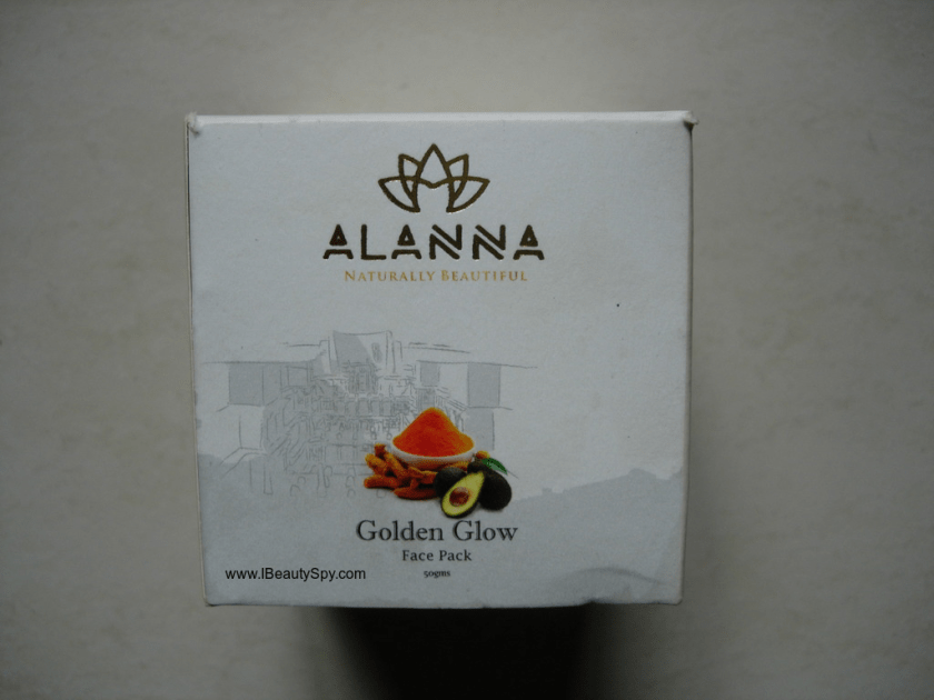 alanna_golden_glow_face_pack