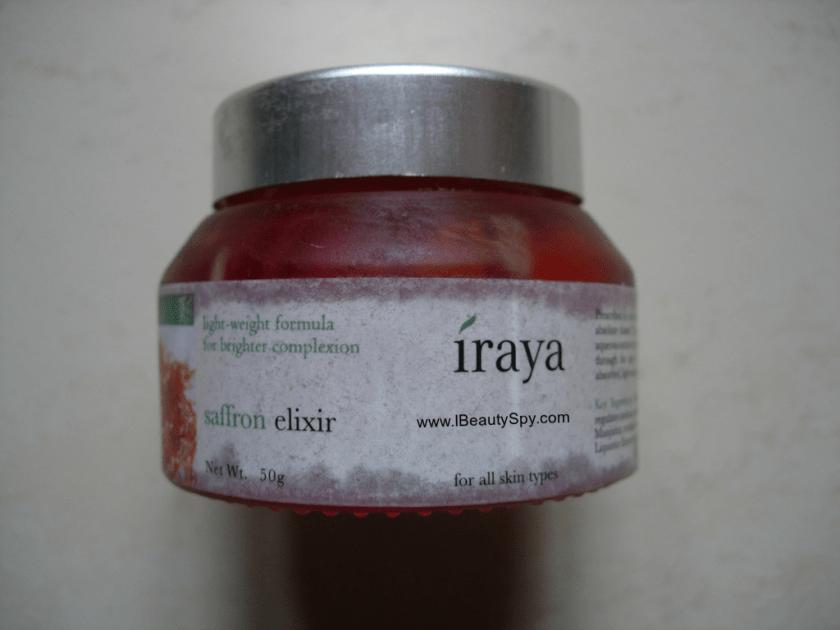 iraya_saffron_elixir