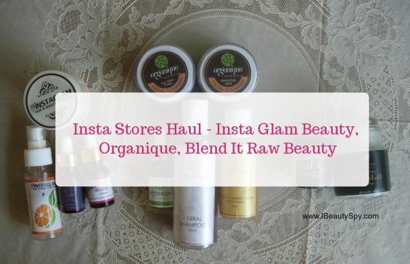 insta_stores_haul