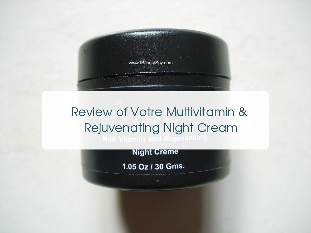 votre_multivitamin_night_cream