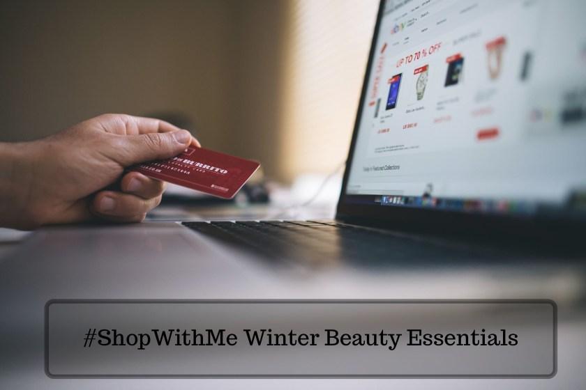 online_shopping_winter_beauty_essentials