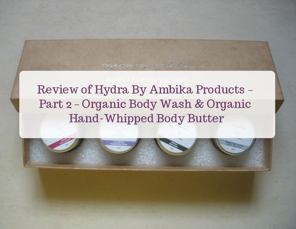 hydra_by_ambika_products_part_2