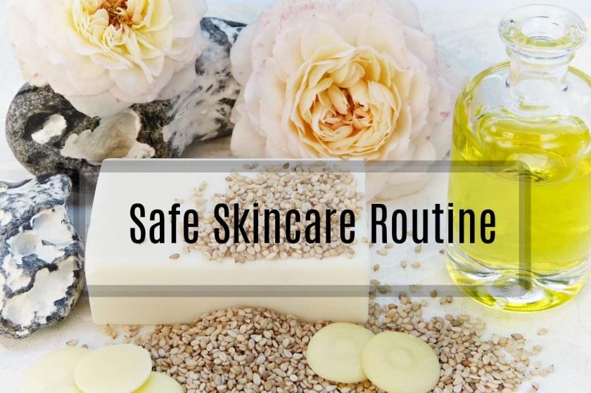safe_skincare_routine