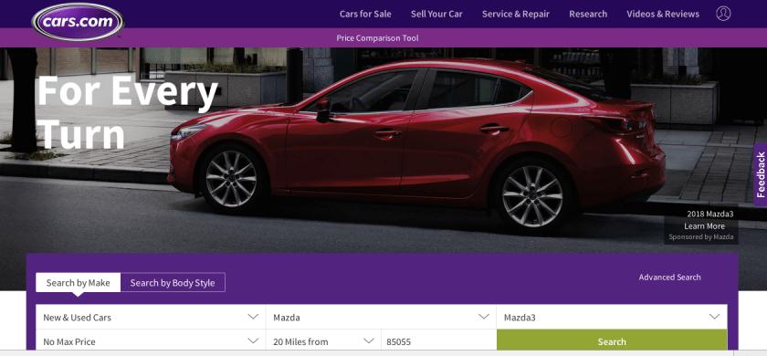 cars-com