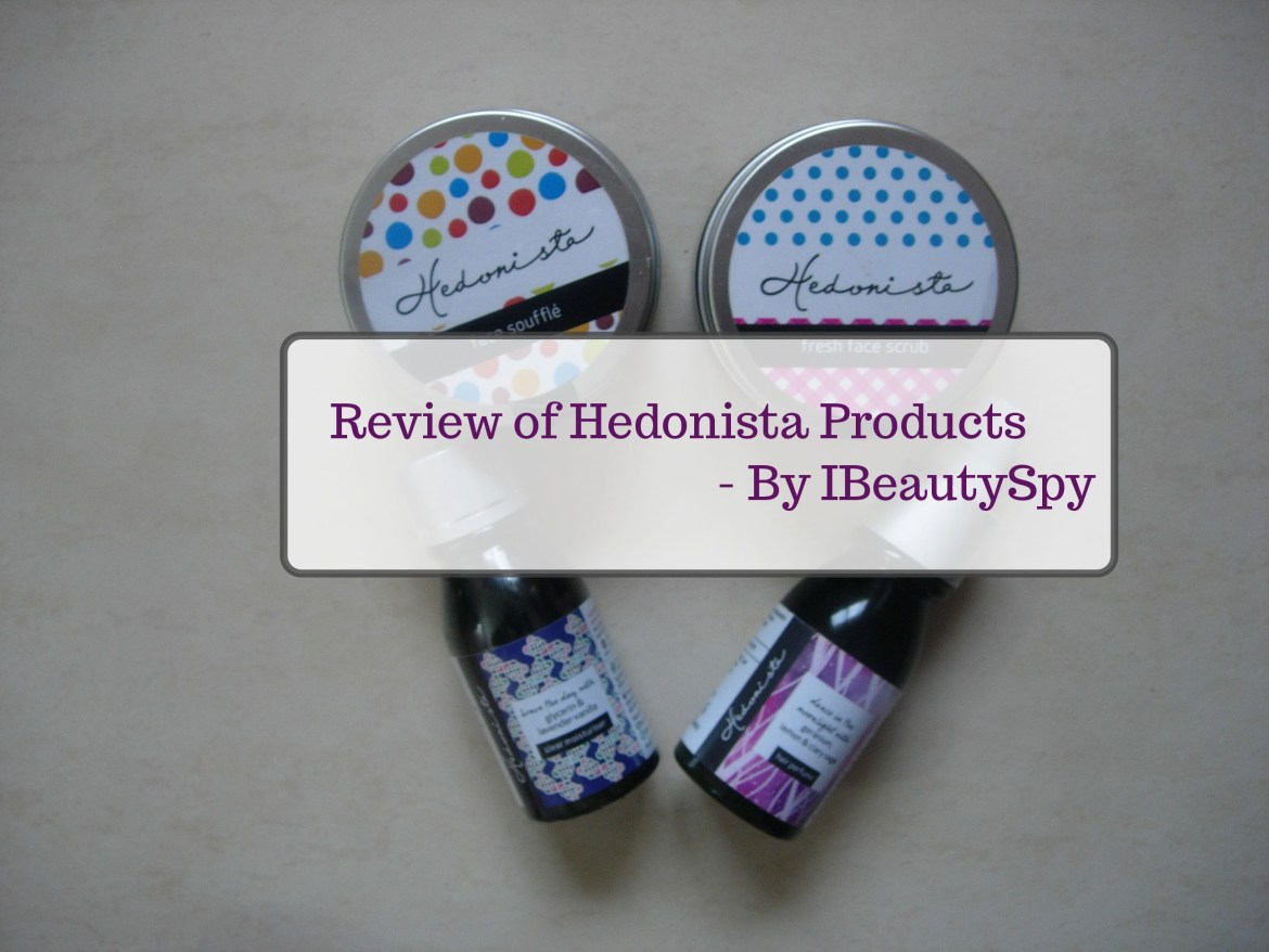 hedonista_products_review
