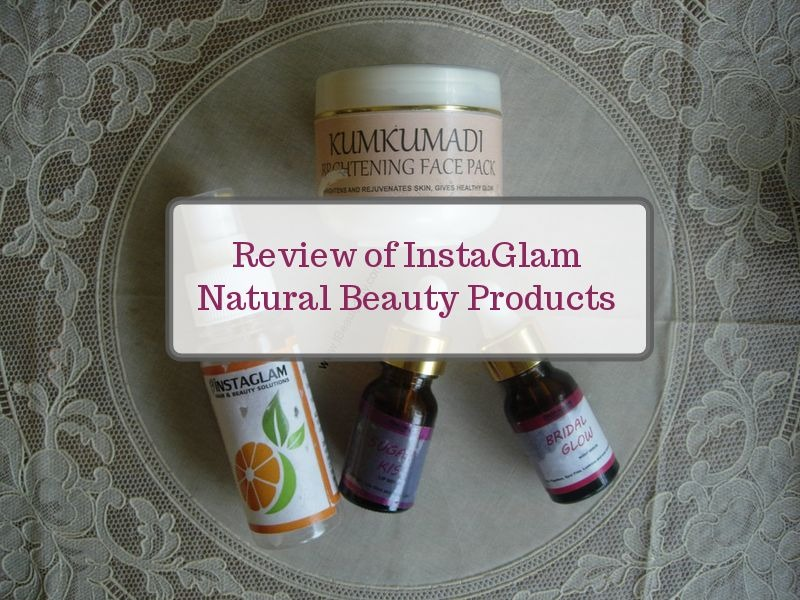 instaglam_products_review