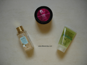 vanitycask_april_2018_shades_of_april_edition_products_2