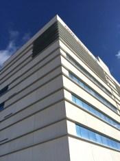 Centro de Empresas PTS Granada / 6