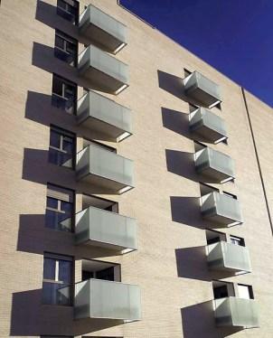 Edificio Colón / 4