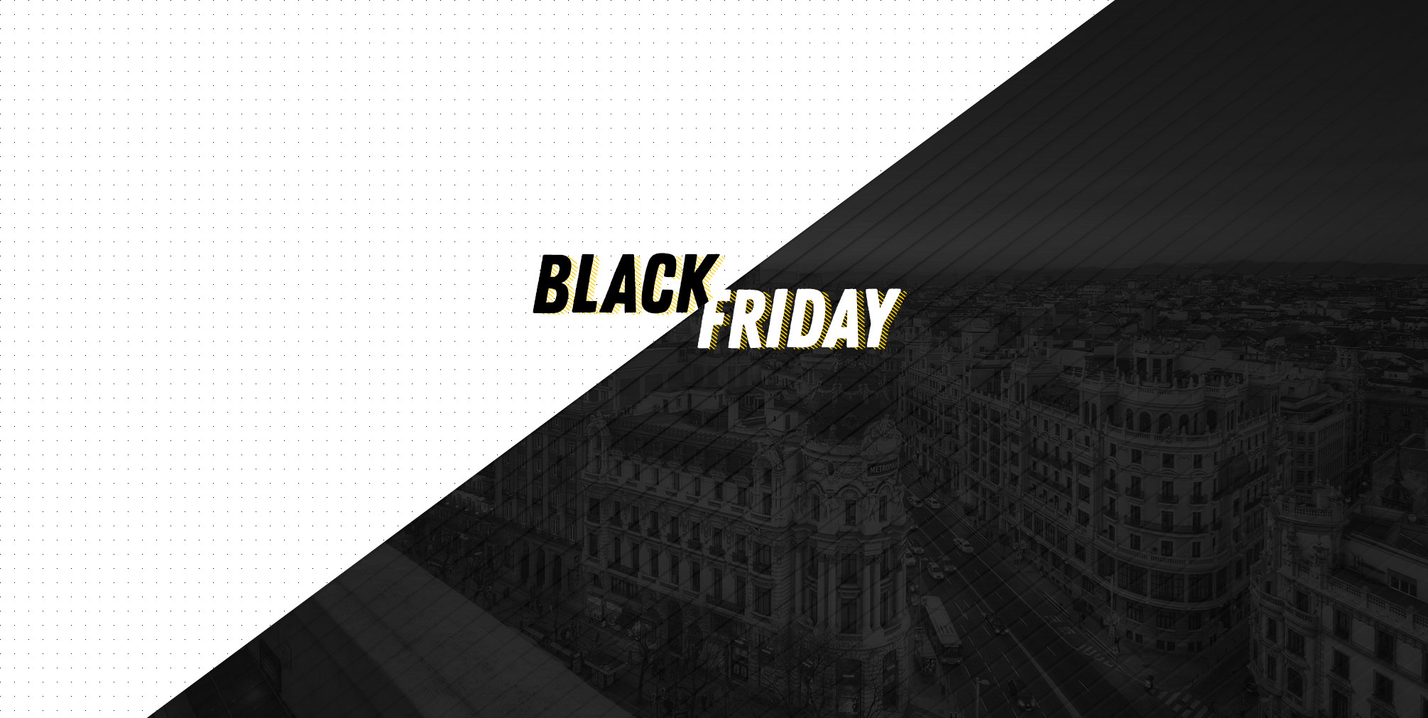 Black Fruday Black Friday Flight Offers Iberia