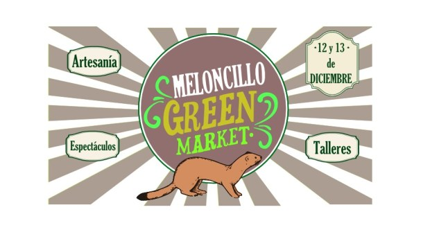 #meloncillogreenmarket #ibericosouthern
