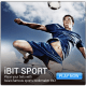 Preview Sportsbook iBIT SPORT(iBC) by iBET Malaysia
