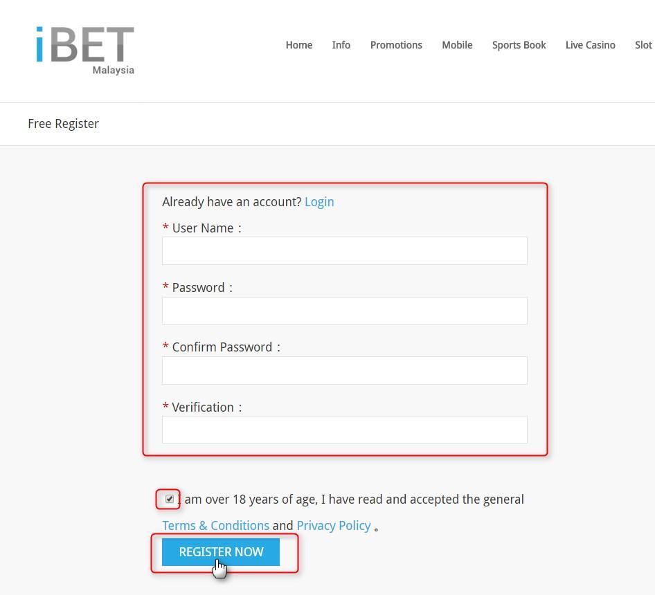 online casino winner onlinecasino bonus