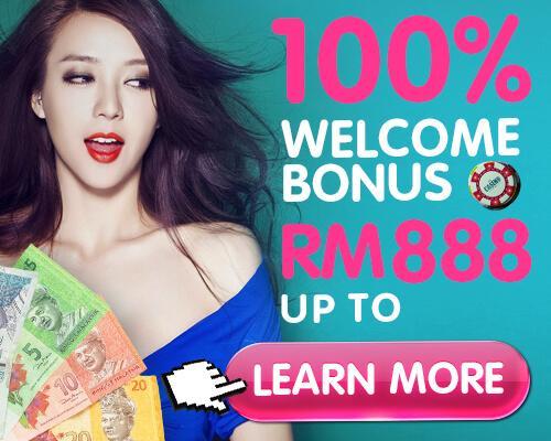 Live Casino   Up to $/£/€400 Welcome Bonus   Casino.com