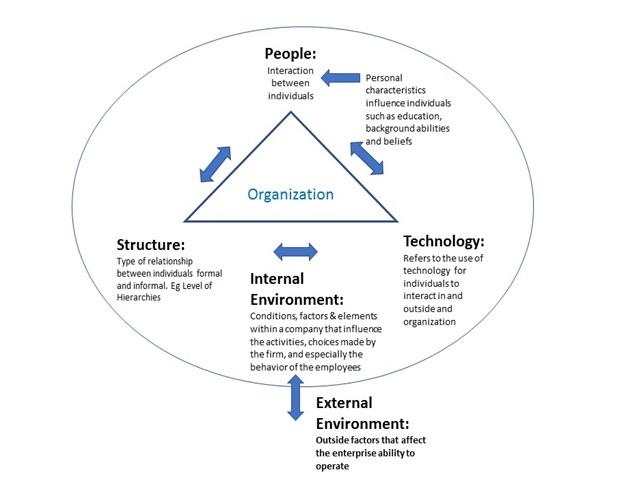 IBIMA Publishing Digital Transformation and its Implications on