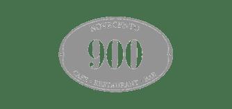 novecento-restaurant